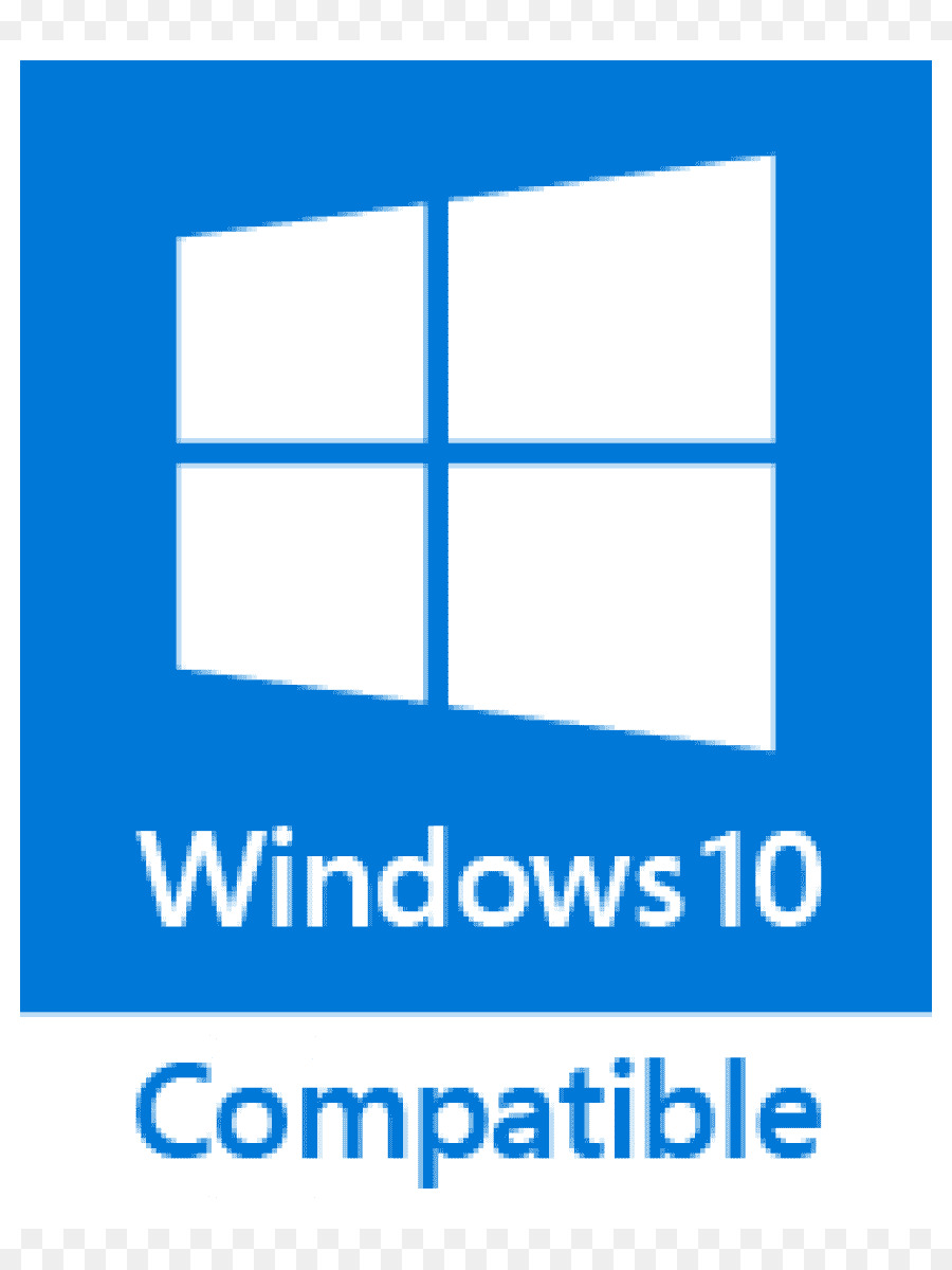 Windows 10 microsoft windows logo windows 8 computer software windows 10 microsoft windows logo windows 8 computer software windows 10 dvd cover ccuart Images