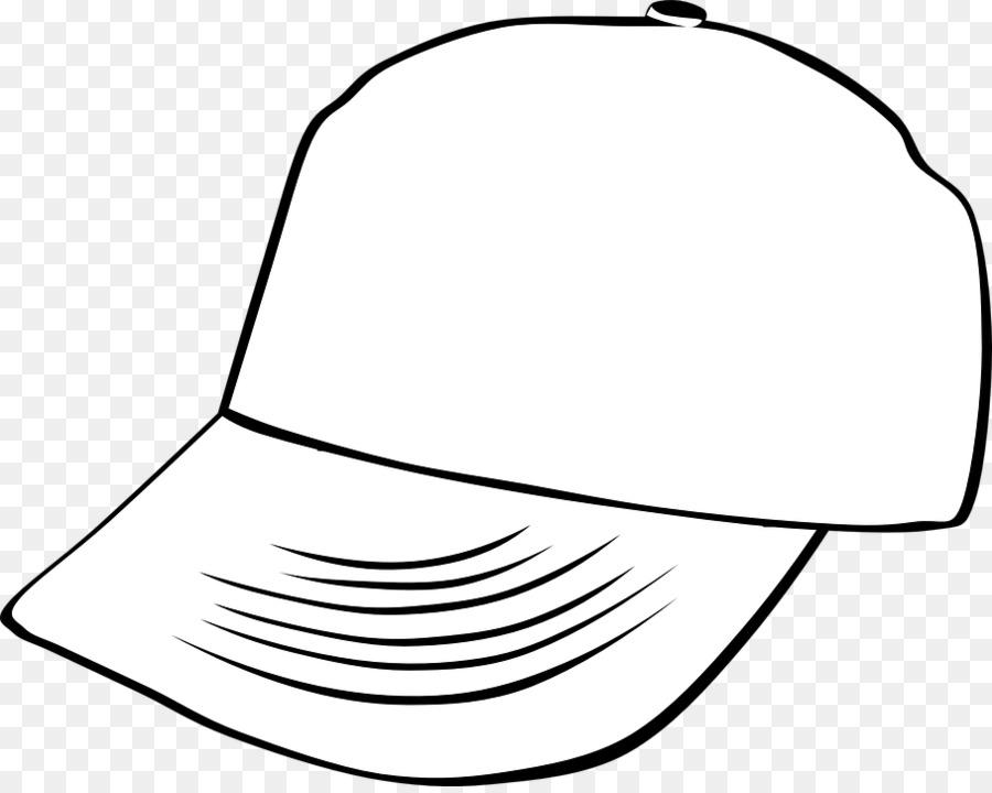 99deae9be10 Clip art Baseball cap Hat Openclipart - baseball cap png download - 908 720  - Free Transparent Baseball Cap png Download.