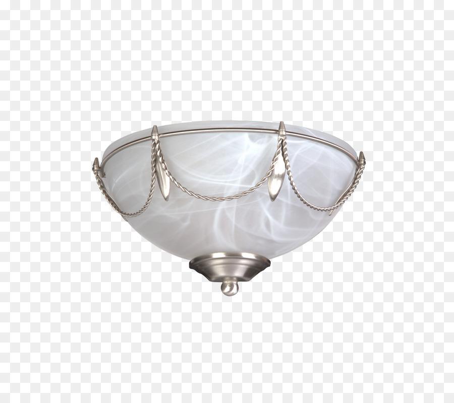 Light fixture chandelier sconce online shopping italy colosseo png light fixture chandelier sconce online shopping italy colosseo aloadofball Image collections