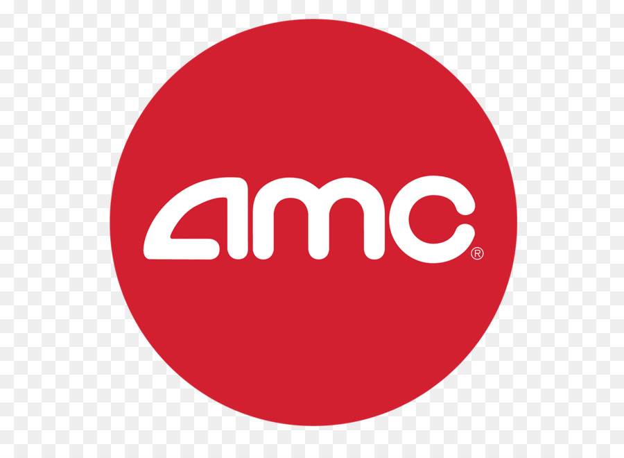 Logo AMC Theatres Carmike 14 Brand West Chester 18