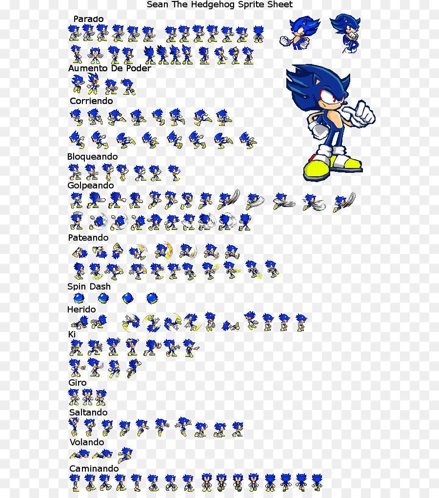 Hedgehog Animal Sprite Sky Art Sonic The Hedgehog Pixel Png