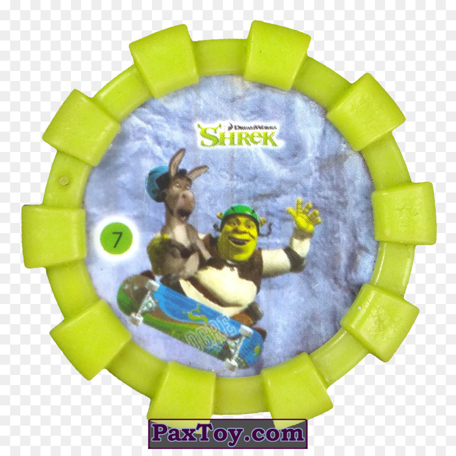 Shrek's 4-d adventure™|attractions|universal studios japan™.