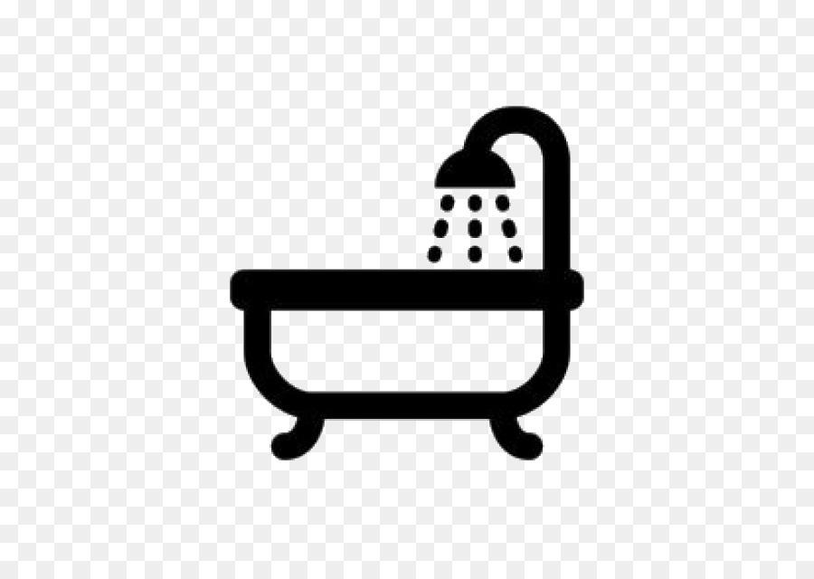 Computer Icons Baths Bathroom Hot tub - bain & company logo png ...