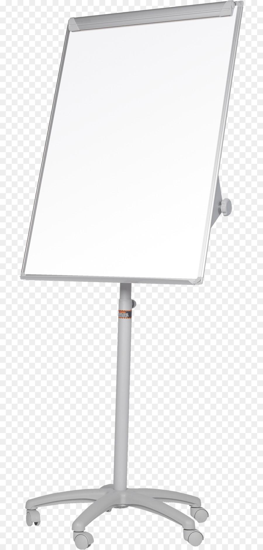 Flip Chart Paper Office Depot Dry Erase Boards Flipchart Png 768 1879 Free Transpa