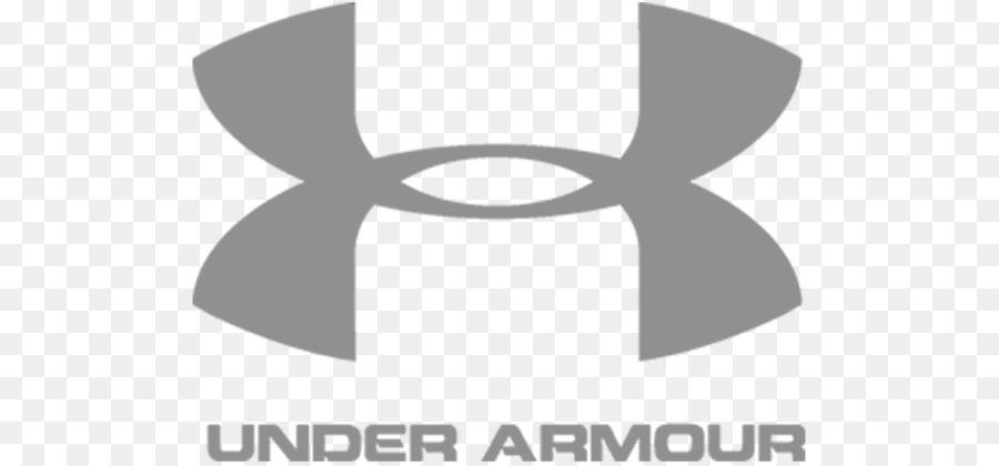 Logo Under Armour White Brand Product American Football T Shirt