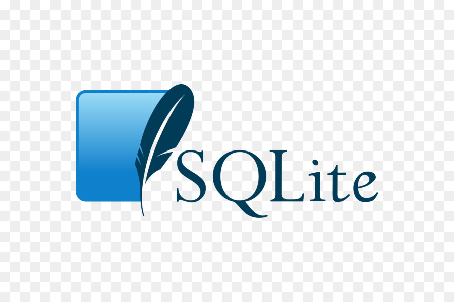 Sqlite Text png download - 800*600 - Free Transparent Sqlite png