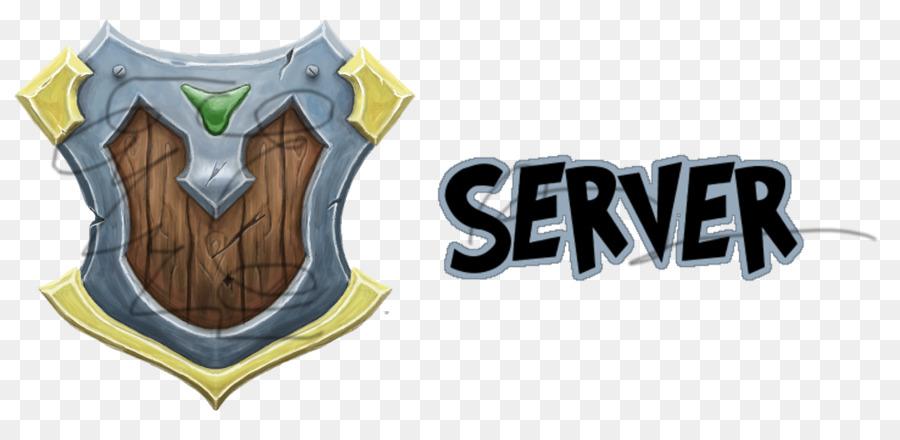 Minecraft Logo Design Drawing Watercolor painting - logo minecraft ...