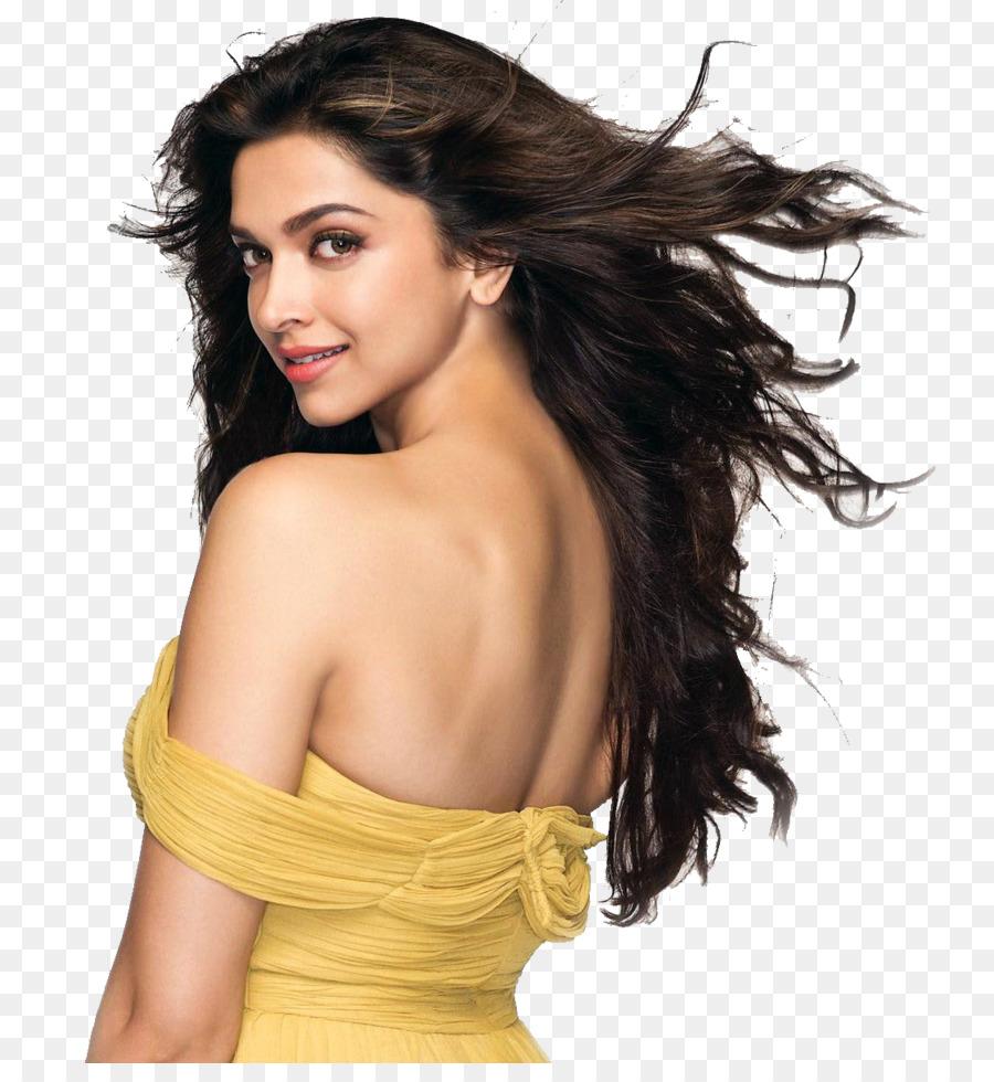Deepika Padukone Happy New Year Actor Bollywood 1080p Deepika