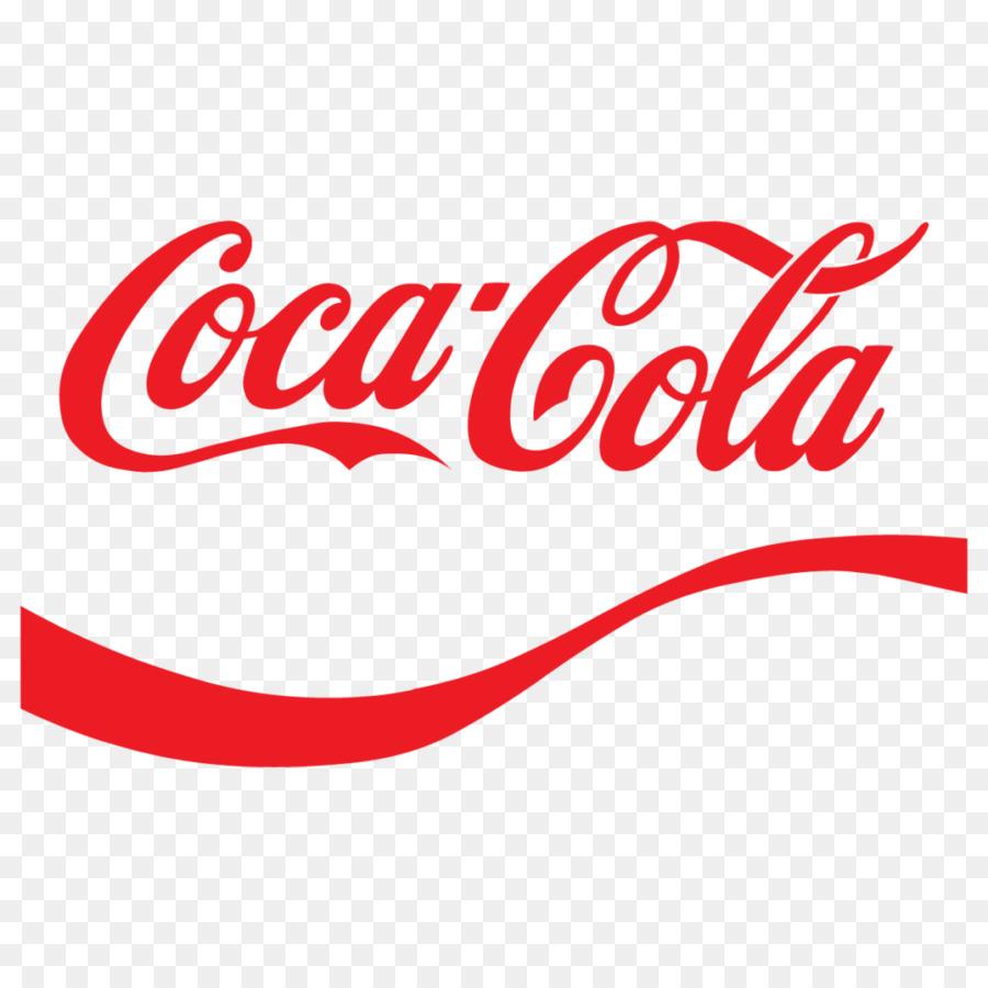 brand logos vector free download