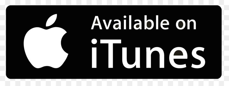 Itunes Black png download - 4500*1680 - Free Transparent Itunes png
