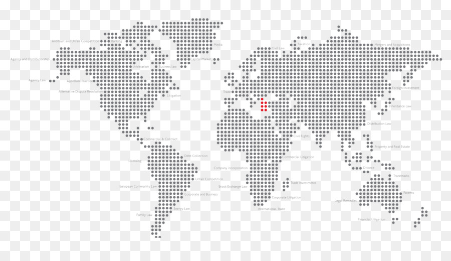 World map globe keycraft uk globe png download 1250700 free world map globe keycraft uk globe gumiabroncs Image collections