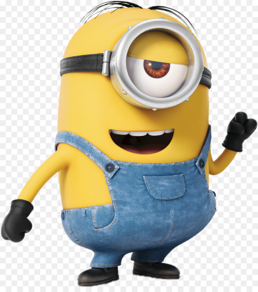 stuart the minion kevin the minion minions despicable me image