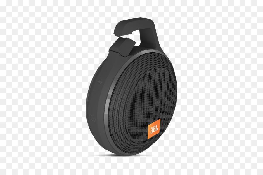 JBL Clip 2 JBL Flip 3 JBL Flip 4 Wireless speaker - Jbl speaker png download - 600*600 - Free Transparent Jbl Clip 2 png Download.