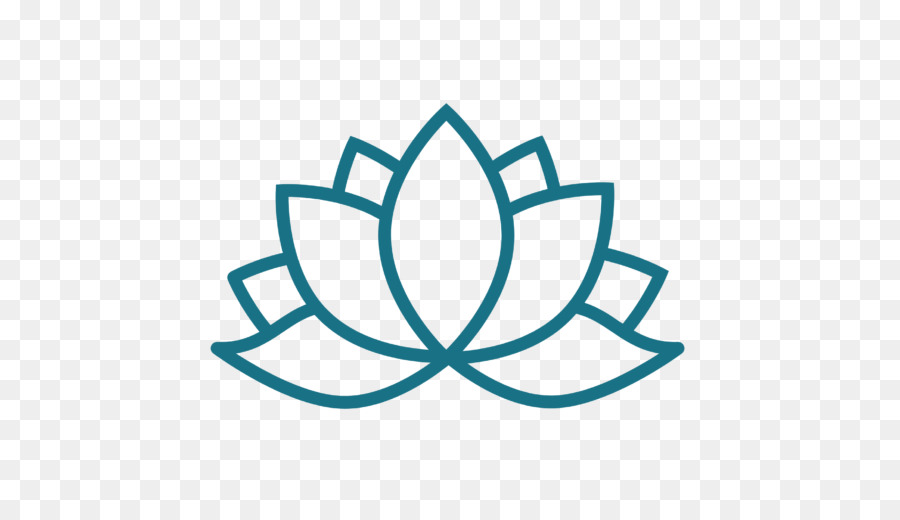 Buddhist Symbolism Sacred Lotus Illustration Buddhism Symbol Png