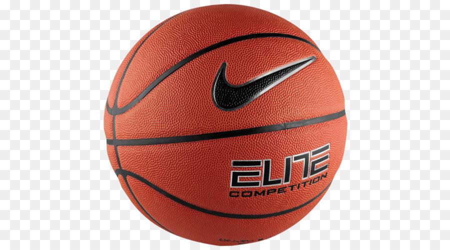 san francisco e059d 3bb1a Nike Elite Competition 8-Panel (Größe 6) - Frauen-Basketball ...