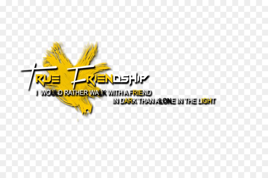 Editing Yellow png download - 800*600 - Free Transparent Editing png