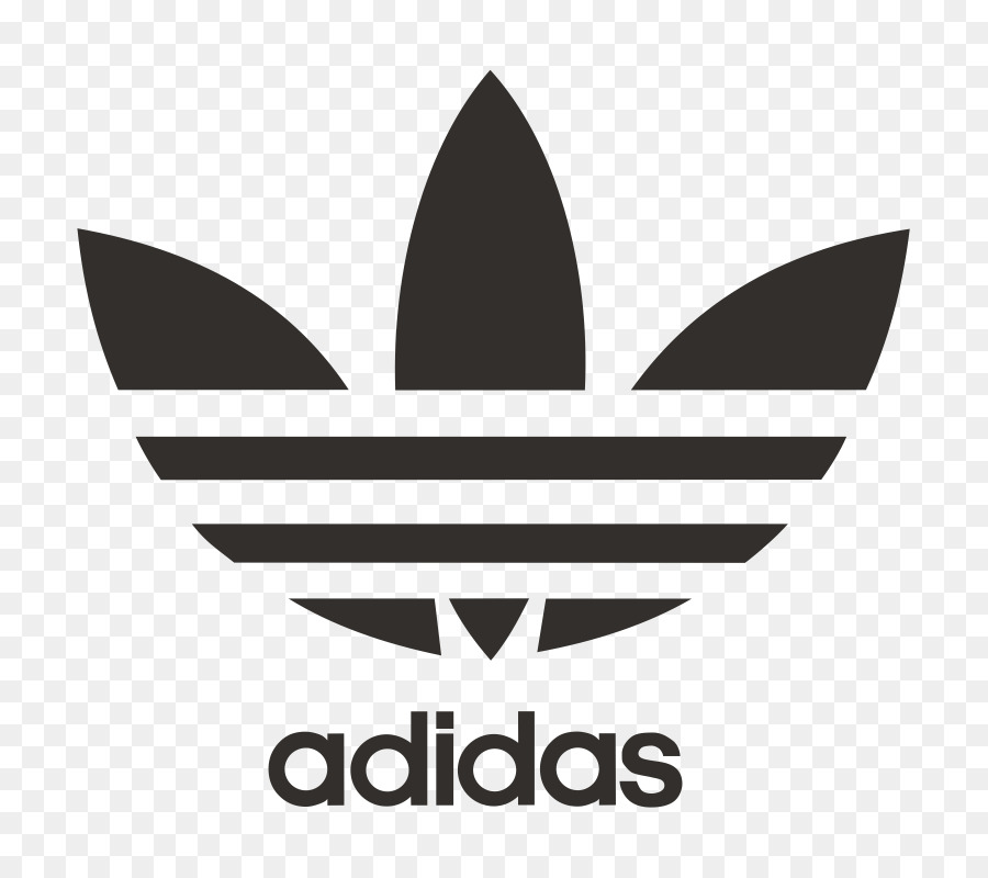 Adidas 1 nike logo adidas png 800800 libero download