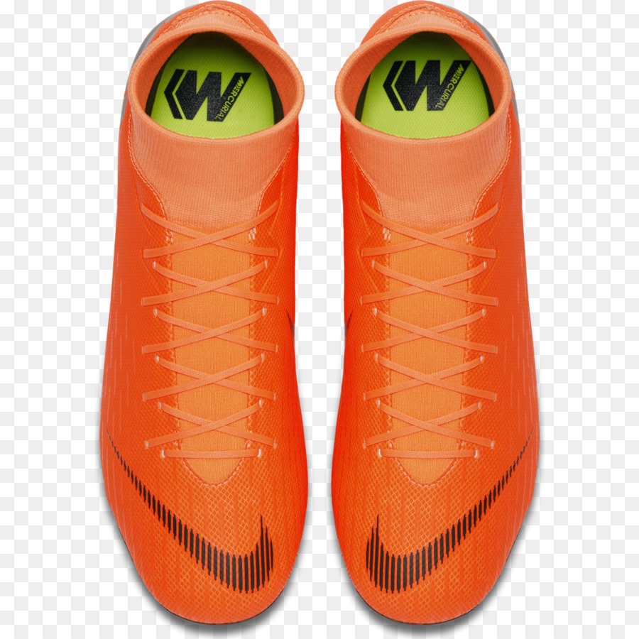 168067ab720f Nike Mercurial Superfly VI Academy MG Multi-Ground Football Boot Nike  Mercurial Vapor Cleat - nike png download - 1000 1000 - Free Transparent Football  Boot ...