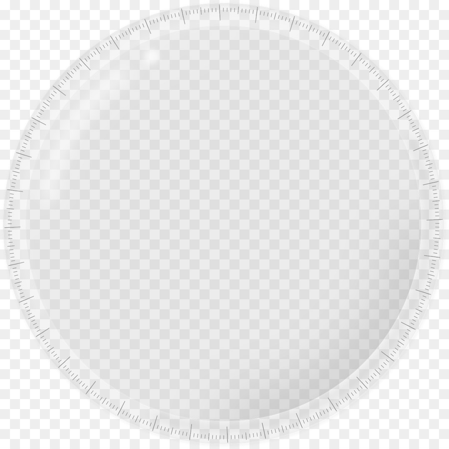 Circle Background png download - 1280*1280 - Free