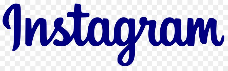 Png Instagram Logo png download - 1280*384 - Free Transparent Logo