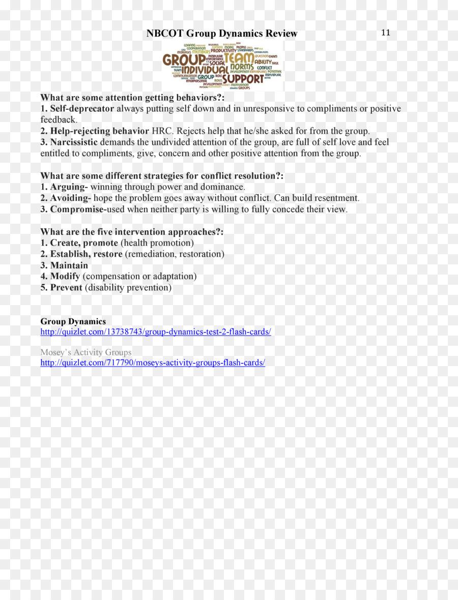 Documento De La Línea De - anatomía humana png dibujo - Transparente ...