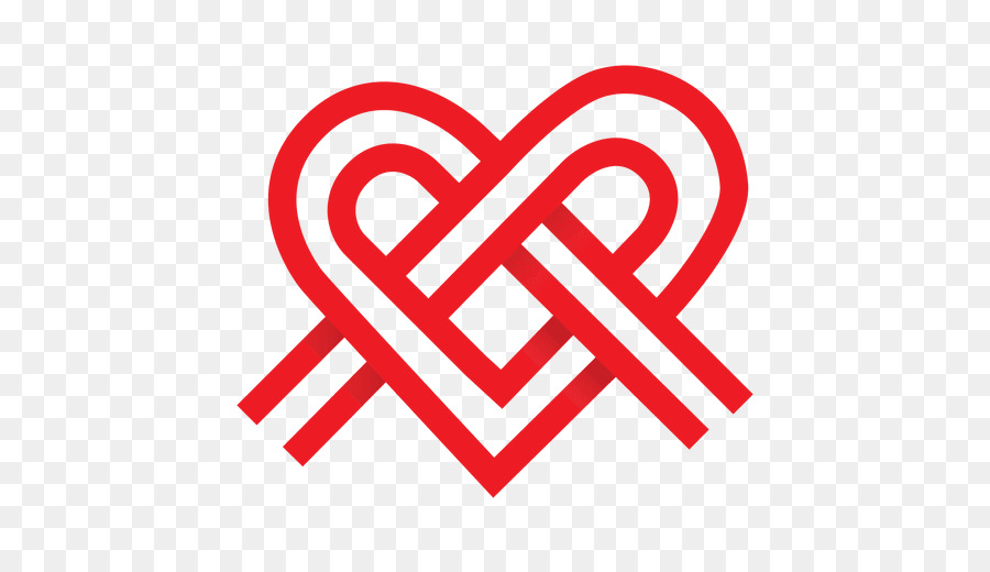Symbol Celtic Knot Love Image Meaning Symbol Png Download 512