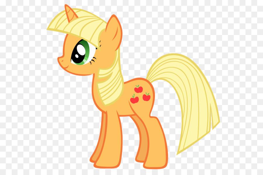 Applejack Twilight Sparkle Pony Rarity Image My Little Pony Symbol