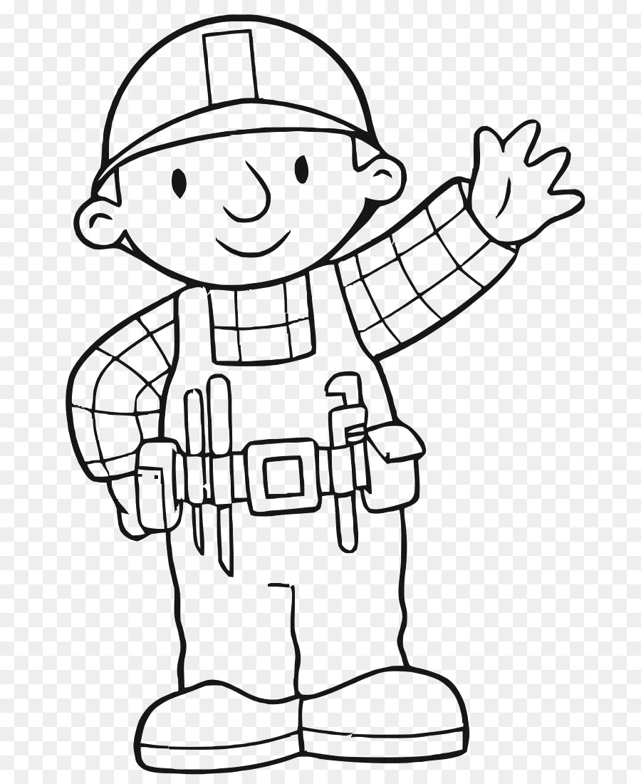 Coloring book Colouring Pages Child Paint by number Adult - child ...