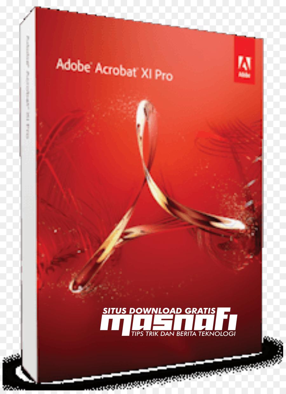 acrobat reader xi pro download