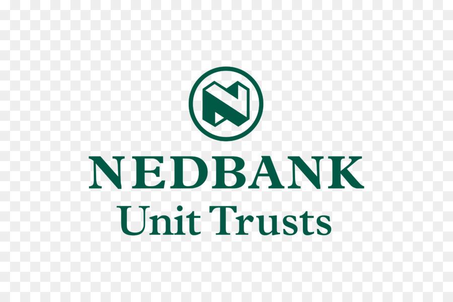 Logo scalable vector graphics nedbank gif government of new logo scalable vector graphics nedbank gif government of new brunswick logo publicscrutiny Images