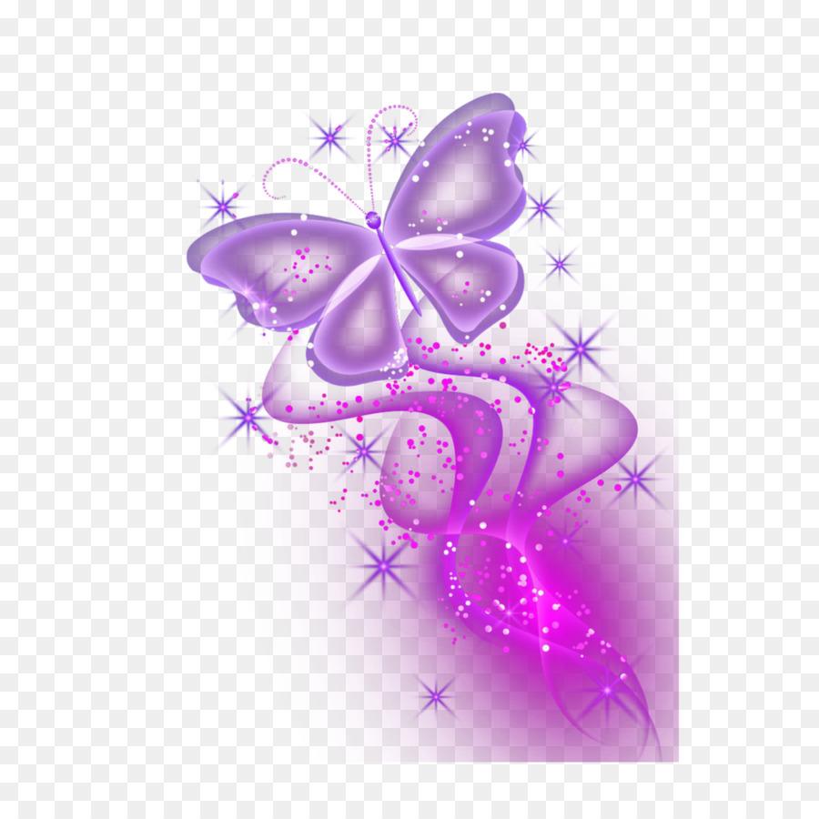 Butterfly Portable Network Graphics Bts Desktop Wallpaper Image