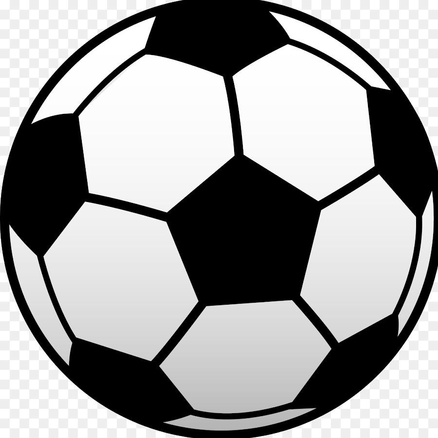 Futbol Kitabı Resim Boyama Sticker Top Png Indir 900900