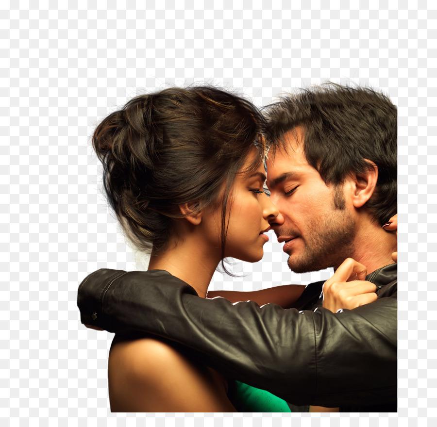 Dating Bollywood Schauspielerin Foto-Dating-Seite