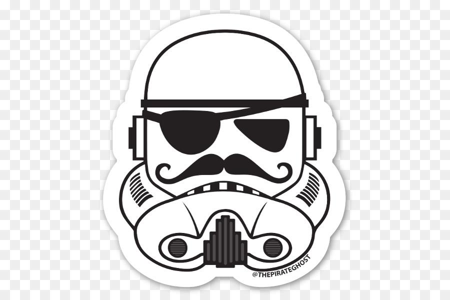 stormtrooper clip art anakin skywalker vector graphics openclipart rh kisspng com stormtrooper vector download stormtrooper vector eps
