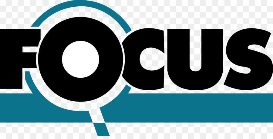 FOCUS Logo Full – FOCUS Marketing Research