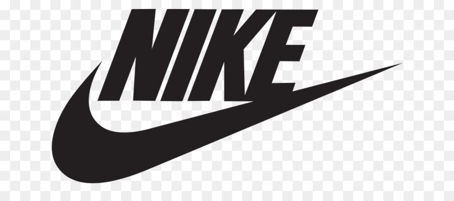 Logo Brand Nike Swoosh Symbol Nike Png Download 1000424 Free