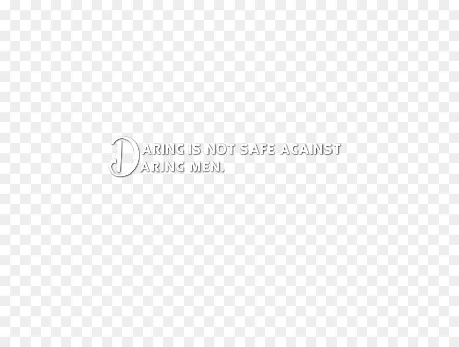 product design logo brand font line seth rollins png download