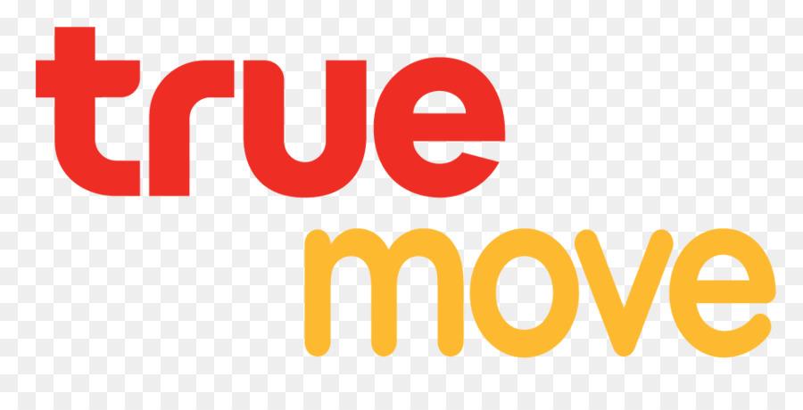 Sim Karte Kostenlos Internet.False True Move H Thailand Sim Karte Unbegrenzte 3g 4g Internet