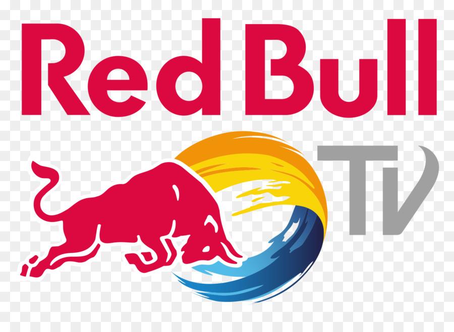 Rede Bull TV