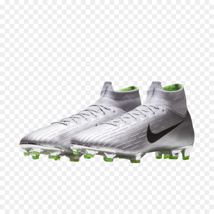 e89fedc884df Nike Mercurial Vapor Cleat Football boot Calzado deportivo - nike ...