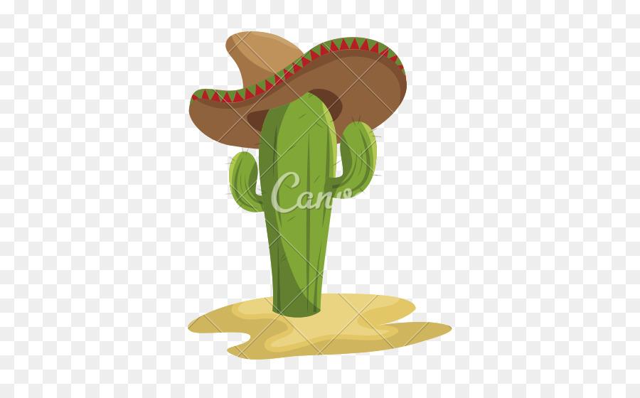 Gráficos vectoriales de Cactus Ilustración del arte de Clip de ...