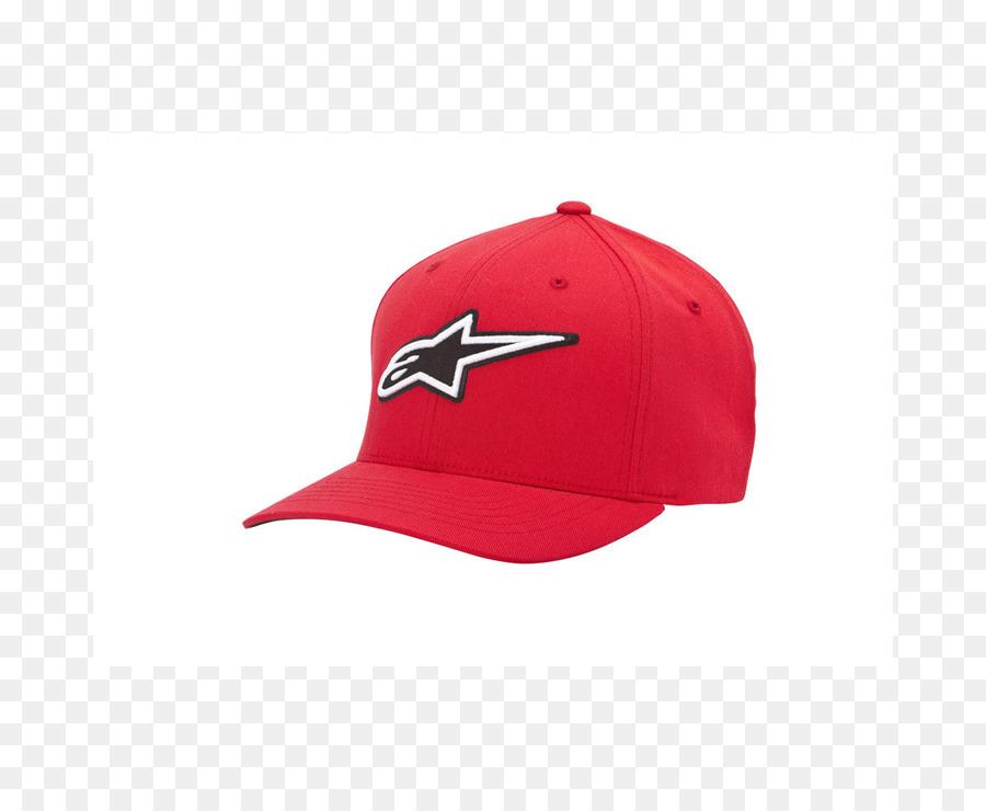 c1444ba3aa8 Baseball cap Titleist Players Deep Back Golf Hat Alpinestars - Cap png  download - 730 730 - Free Transparent Cap png Download.