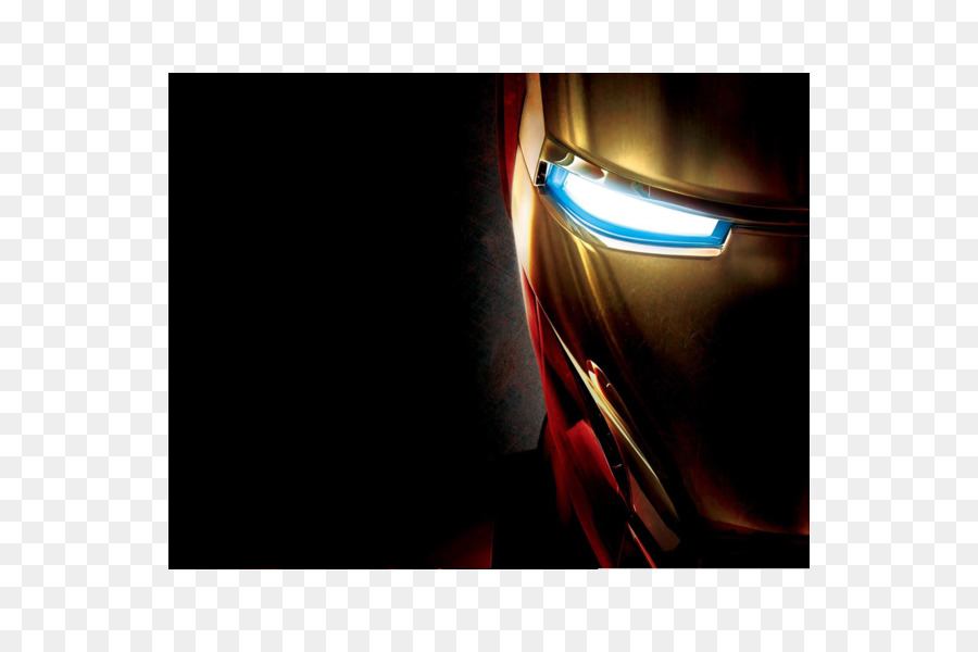 Iron Man Desktop Wallpaper Image 1080p High Definition Television