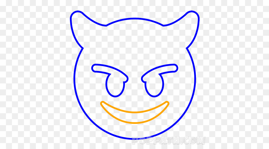 Smiley Face With Tears Of Joy Emoji Drawing Emoticon Smiley Png