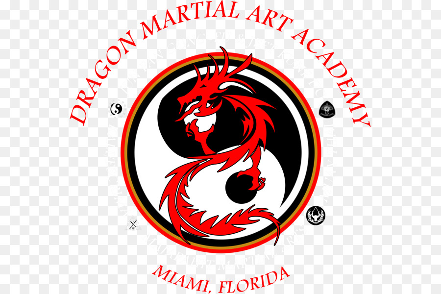 Chinese Martial Arts Dragon Martial Art Academy Kung Fu Jeet Kune Do