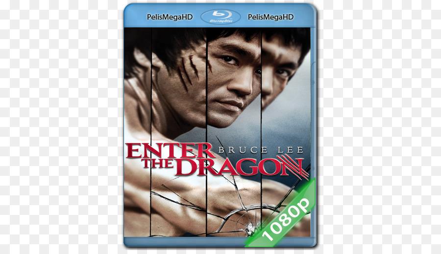 bruce lee enter the dragon download