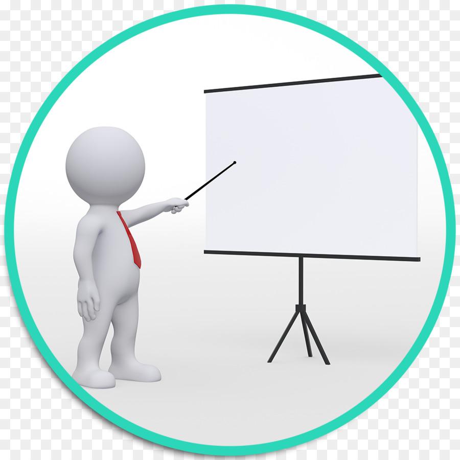 microsoft powerpoint presentation program image powerpoint animation