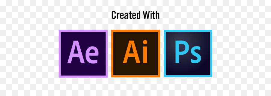 adobe illustrator logo adobe photoshop adobe after effects adobe