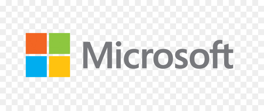products of microsoft corporation