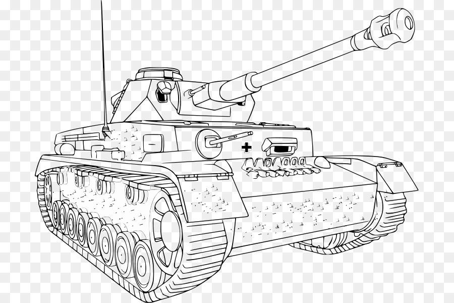 La II Guerra mundial el Mundo de los Tanques de libro para Colorear ...